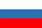 Нажмите, чтобы русский язык
