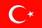 Türkçe İçin Tıklayın